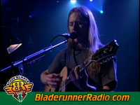 Alice In Chains - down in a hole unplugged - pic 9 small