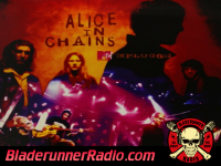 Alice In Chains - got me wrong unplugged - pic 6 small