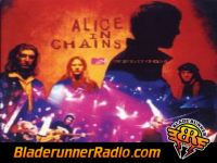 Alice In Chains - got me wrong unplugged - pic 9 small