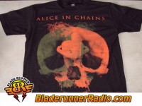 Alice In Chains - hollow - pic 1 small