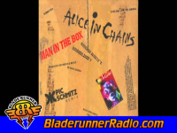 Alice In Chains - man in the box - pic 4 small