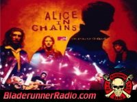 Alice In Chains - over now unplugged - pic 2 small