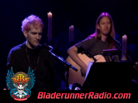 Alice In Chains - over now unplugged - pic 4 small