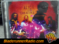 Alice In Chains - over now unplugged - pic 8 small