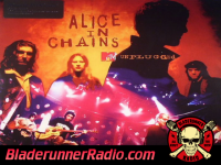 Alice In Chains - rooster unplugged - pic 0 small