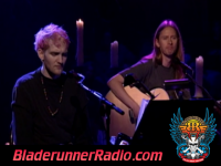 Alice In Chains - rooster unplugged - pic 8 small