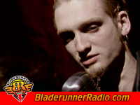 Alice In Chains - what the hell have i - pic 3 small