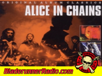 Alice In Chains - what the hell have i - pic 4 small