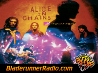 Alice In Chains - would unplugged - pic 2 small