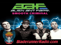 Alien Ant Farm - smooth criminal - pic 0 small