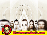 Amaranthe - drop dead cynical - pic 7 small