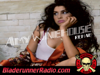 Amy Winehouse - rehab - pic 0 small