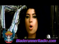 Amy Winehouse - rehab - pic 2 small