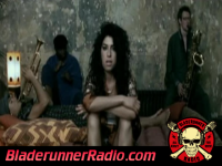 Amy Winehouse - rehab - pic 4 small
