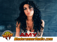 Amy Winehouse - rehab - pic 5 small