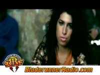 Amy Winehouse - rehab - pic 8 small