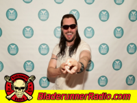 Andrew Wk - party hard - pic 6 small