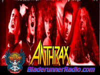 Anthrax - tnt - pic 1 small