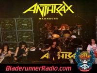 Anthrax - welcome home sanitarium - pic 7 small
