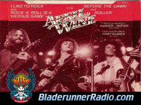 April Wine - i like to rock - pic 3 small