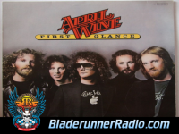 April Wine - i like to rock - pic 8 small