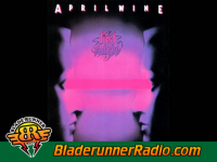 April Wine - roller - pic 2 small