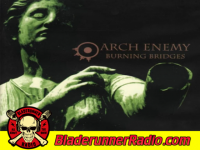 Arch Enemy - blood on your hands - pic 7 small