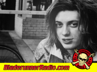 Asking Alexandria - kickstart my heart - pic 1 small