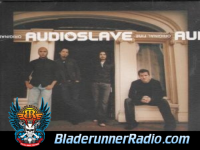 Audioslave - original fire - pic 0 small