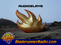 Audioslave - show me how to live - pic 9 small