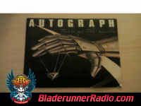 Autograph - turn up the radio - pic 7 small