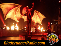 Avenged Sevenfold - shepherd of fire - pic 4 small