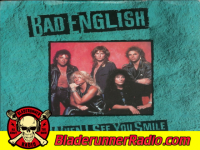 Bad English - when i see you smile - pic 6 small