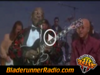 Bb King - how blue can you get - pic 3 small