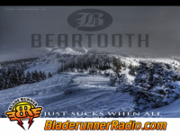 Beartooth - in between - pic 1 small