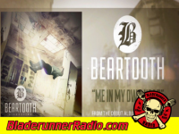 Beartooth - in between - pic 7 small