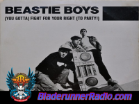 Beastie Boys - fight for your right to party - pic 0 small