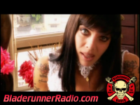 Bif Naked - nothing else matters - pic 3 small