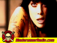 Bif Naked - nothing else matters - pic 5 small