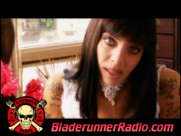 Bif Naked - were not gonna take it - pic 3 small