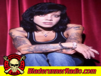Bif Naked - were not gonna take it - pic 5 small