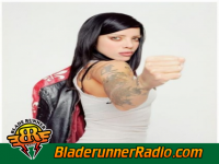 Bif Naked - were not gonna take it - pic 6 small