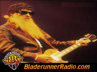 Billy Gibbons - oh well - pic 6 small