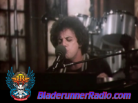 Billy Joel - big shot - pic 1 small
