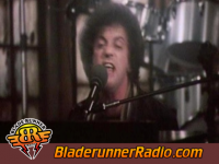 Billy Joel - big shot - pic 3 small