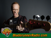 Billy Sheehan - a tower in the sky - pic 1 small