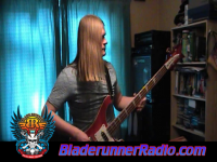 Billy Sheehan - the suspense is killing me - pic 1 small