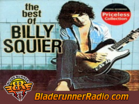 Billy Squier - all night long - pic 6 small