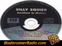 Billy Squier - emotions in motion - pic 5 small