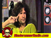 Billy Squier - i need you - pic 1 small